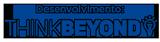 THINKBEYOND - Desenvolvimento
