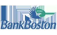 BANKBOSTON