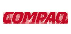 COMPAQ