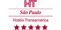 HOTÉIS TRANSAMÉRICA