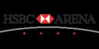 HSBC ARENA